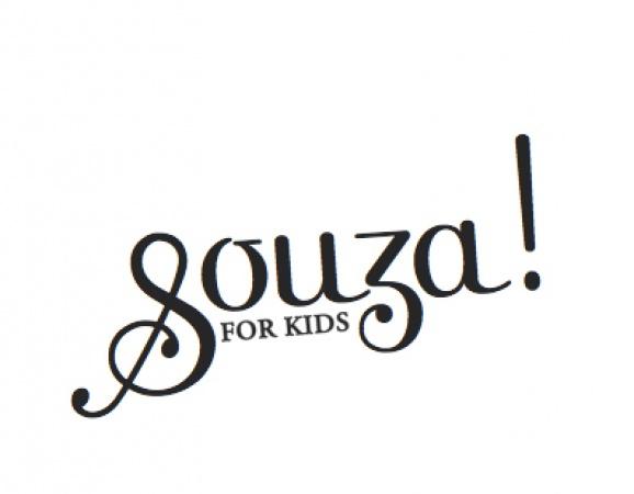 Souza for Kids