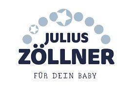 Julius Zöllner