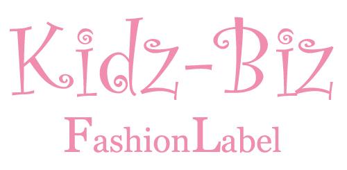 Kidz Biz Fashionlabel