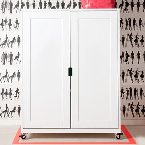 schrank halbhoch ikea schrank gebraucht auf gro schrank m breit m schon erstaunlich ikea pax. Black Bedroom Furniture Sets. Home Design Ideas