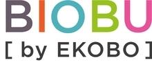 Biobu Ekobo