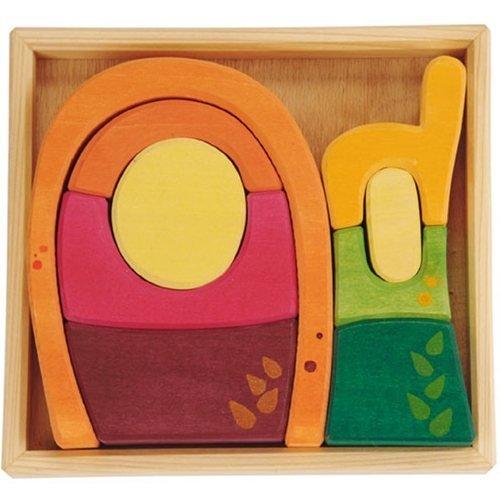 puzzle 2 3 jahre puzzle spielzeug kidz biz. Black Bedroom Furniture Sets. Home Design Ideas